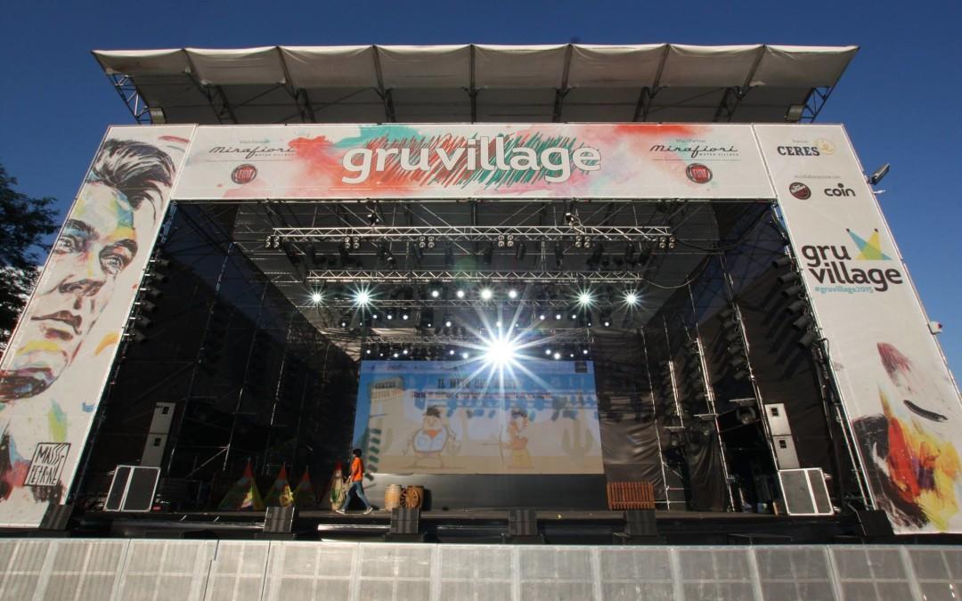 """""""OLD WILD WEST SUMMER SHOW"""" LA FESTA DEI CENTRI ESTIVI  Scarica le foto e il video"""